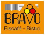 BRAVO - Eiscafe & Bistro