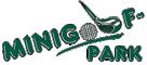 minigolf_logo_klein