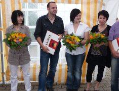 Jubiläum 20 Jahre BRAVO 2011